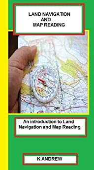 NAVIGATION AND MAP READING