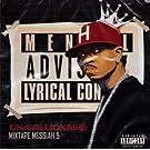 Mixtape Messiah 5