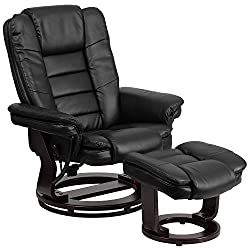 Peachy Best Small Recliners In 2019 Thebestreclinersreviews Com Machost Co Dining Chair Design Ideas Machostcouk