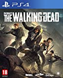 Overkills The Walking Dead (PS4) (PS4)