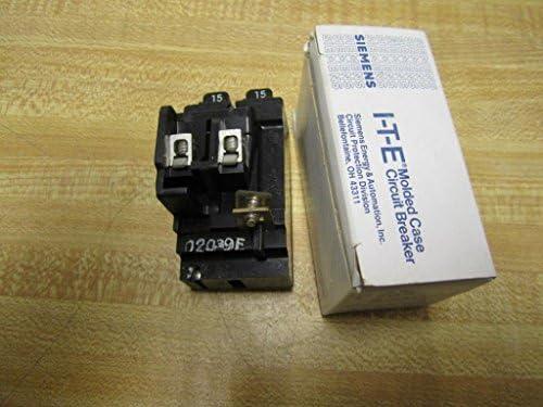 P220 Siemens-Allis Circuit Breaker