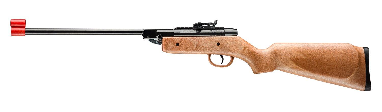 VILLA GIOCATTOLI - Escopeta de juguete 2900
