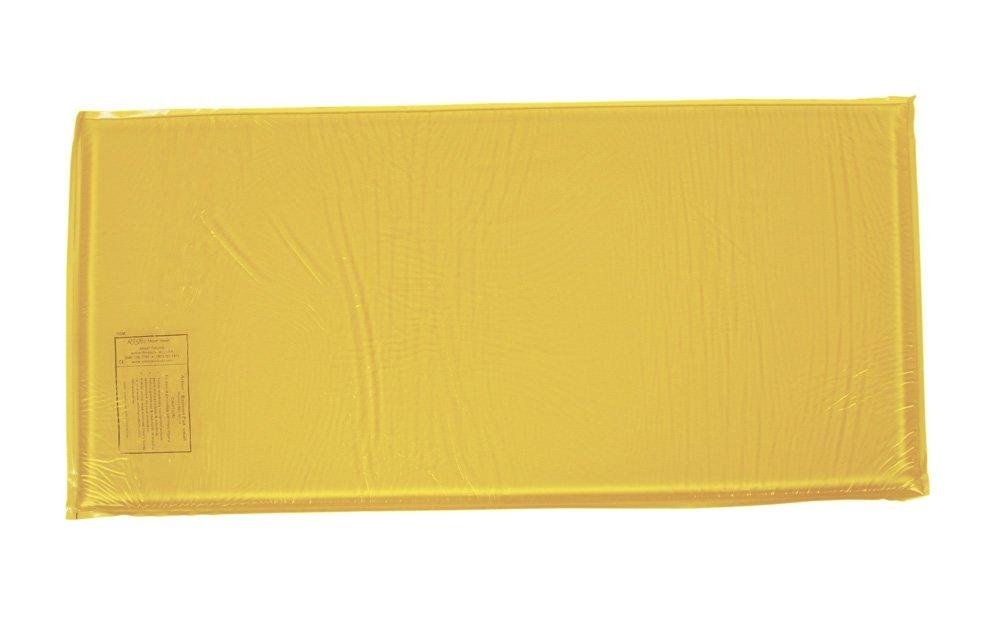 ALIMED 925794 Bassinet Pad 12''W