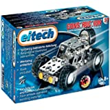 Eitech - C57 - Mini Jeep