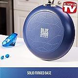 Blue Diamond CC002532-001 Red Diamond