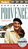 Provence, Fodor's Travel Publications, Inc. Staff, 0679034757
