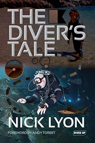 Pdf Outdoors The Diver's Tale