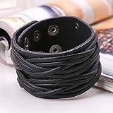 Men's Wristbands