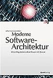 Moderne Software-Architektur: Umsichtig planen, robust bauen mit Quasar