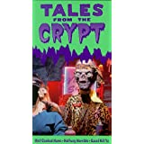 Tales From Crypt: Well Cooked Hams