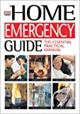 Home Emergency Guide, Karen Hosack Janes, 0789493462