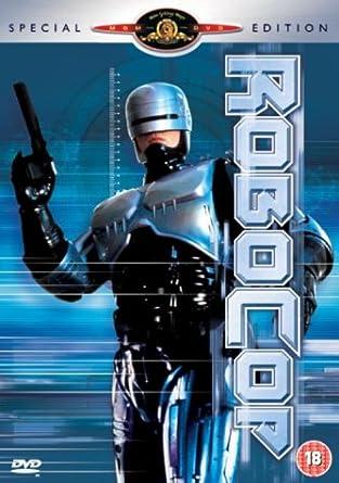 robocop 1987 full movie download free