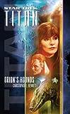 Orion's Hounds (Star Trek: Titan)