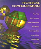 Technical Communication, Lay, Mary M., 0256119856
