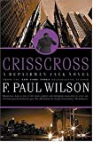 Crisscross: A Repairman Jack Novel