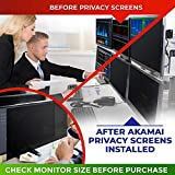 Akamai Office Products Privacy Screen Filter