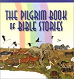 The Pilgrim Book of Bible Stories, Mark Water, 0829814876