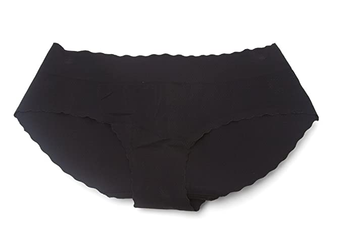 93dd85cefb6 Tanishqa Butt Lifter Low Waist Panties !! for Firmer Smooth Round ...