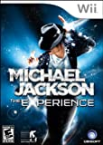 Best UBISOFT Of Michael Jacksons - Michael Jackson The Exprnc Wii Review