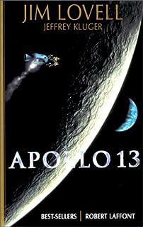 Apollo 13 : perdus dans l'espace, Lovell, Jim