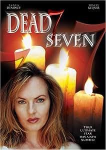 Dead Seven [Import]