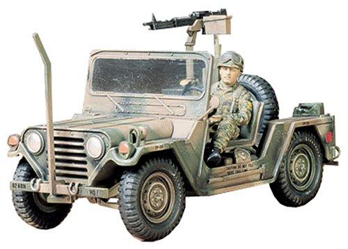 ford mutt - 4