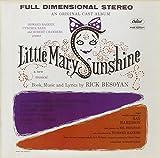 Little Mary Sunshine (1959 Original Off-Broadway Cast)