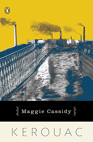 Used, Maggie Cassidy for sale  Delivered anywhere in USA