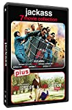 Buy Jackass 7-Movie Collection