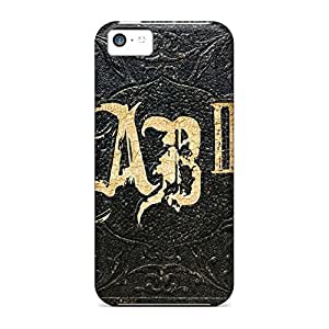 forever phone cases covers trendy Attractive iphone 4s - alter bridge iii