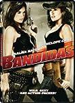 Bandidas (banditas)