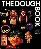 The Dough Book, Tone Bergli Joner, 1870586352