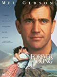 Forever Young poster thumbnail