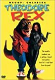 Theodore Rex Product Image