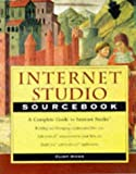 Microsoft Visual InterDev Sourcebook