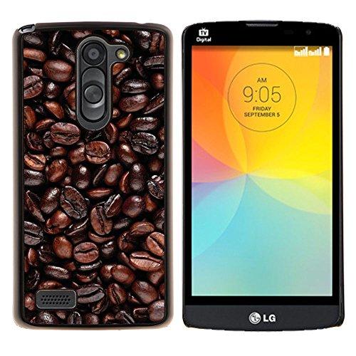 jordan-colourful-shop-coffee-beans-for-lg-l-bello-l-prime-d337-custom-black-plastic-case-cover