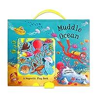 Muddle Ocean