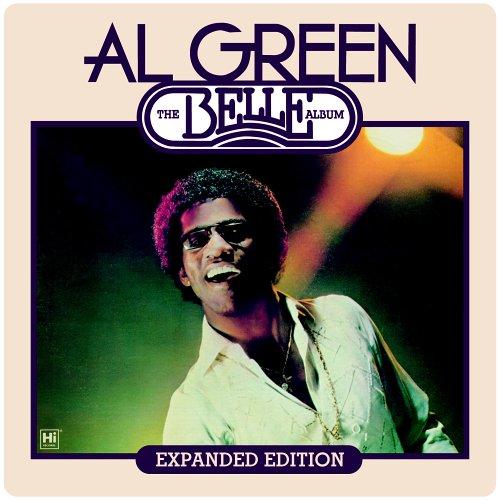 Belle Album (Expanded (Al Green Belle Album)