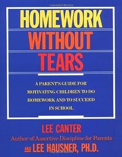 Buy completed homework