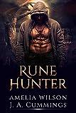 Free eBook - Rune Hunter