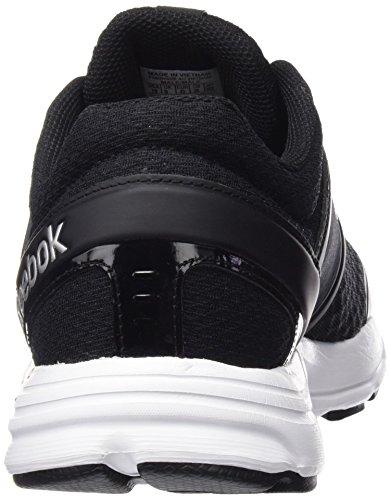 Reebok Herren Sneaker Herren Sneaker Reebok r77ntqH