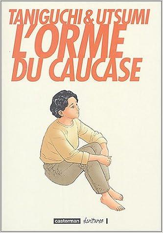 """Résultat de recherche d'images pour """"l'orme du caucase"""""""