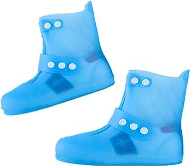 Amazon.com: Unisex Waterproof Shoes