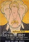 Alphonse Allais de la mer par Allais