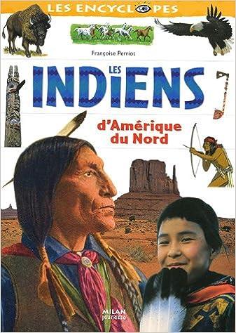 Télécharger Depuis Google Books Gratuitement Les Indiens D