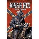 Jonah Hex: Tall Tales (All Star Western)