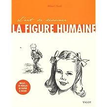 L' art de dessiner la figure humaine