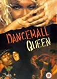 Dancehall Queen [Import anglais]
