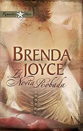 La novia robada (Romantic Stars) eBook: JOYCE, BRENDA