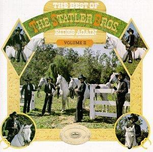 The Statler Brothers How Great Thou Art Lyrics Songtexte Lyrics De